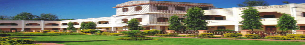 Gopal Krishna College of Engineering & Technology, Rourkela