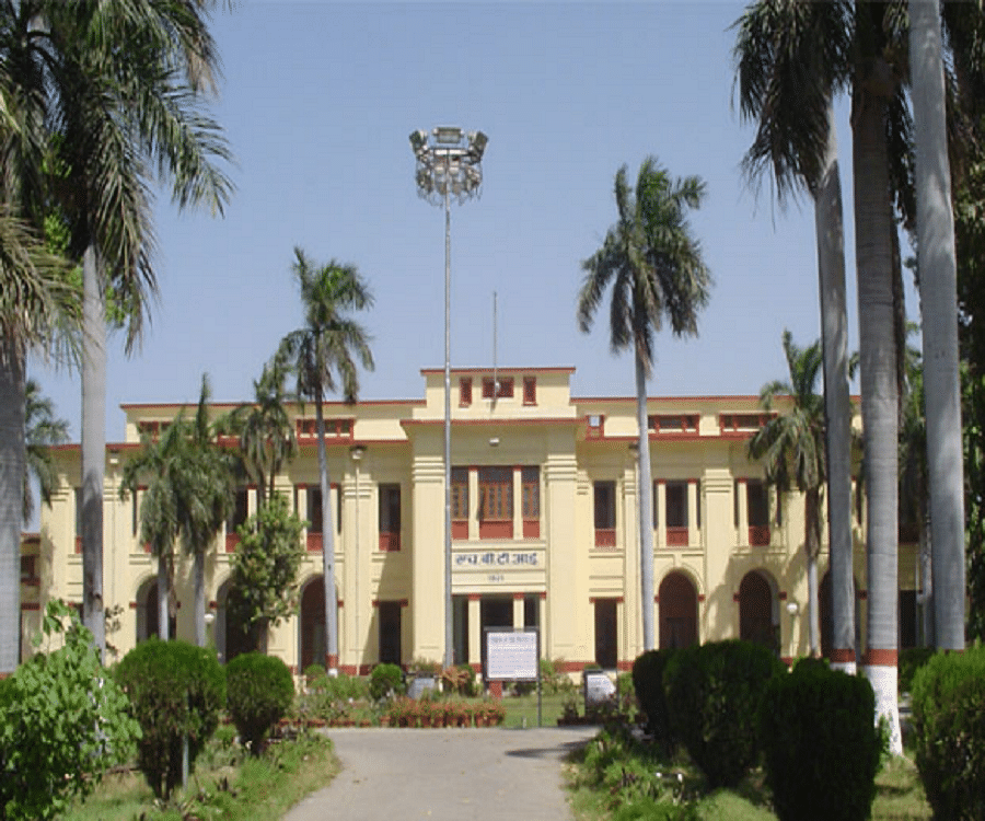 Faculty of Architecture, Dr. A. P. J. Abdul Kalam Technical University