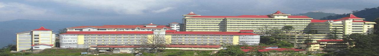 Government College, Kangra