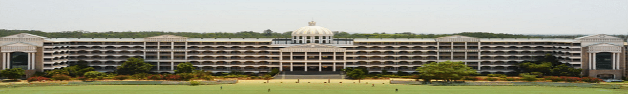 Government Engineering College - [GEC], Chamarajnagar