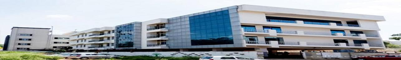 Srishti Institute of Art, Design and Technology, Bangalore