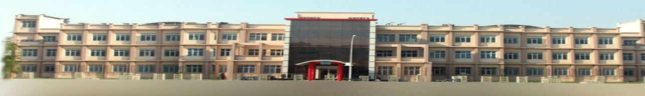 Government College For Girls, Gurgaon