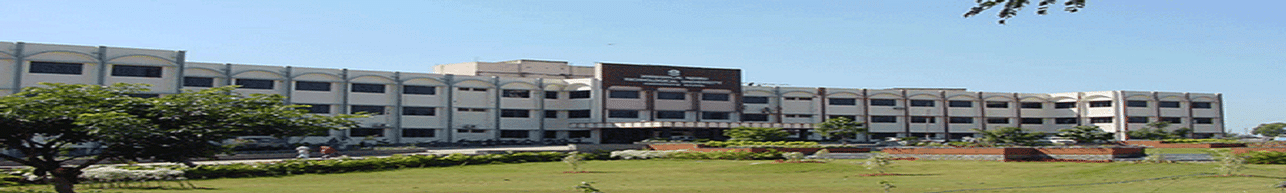 Green Fort Engineering College - [GFEC], Hyderabad