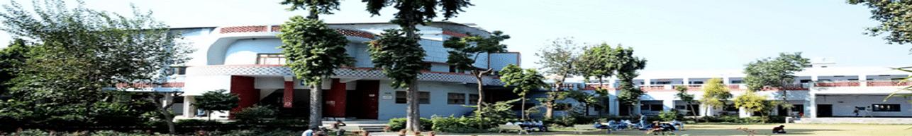 Hindu College, Sonepat