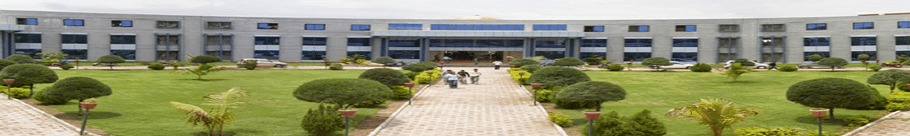 Ashvinbhai A. Patel. Commerce College - [AACC], Gandhi Nagar