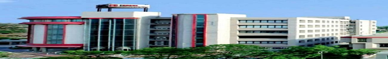 Sushant School of Art and Architecture - [SSAA], Gurgaon