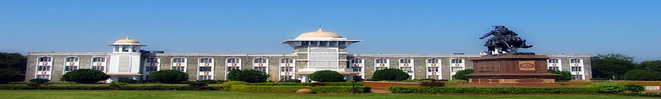 Shivaji University, Directorate of Distance Education - [DDE], Kolhapur