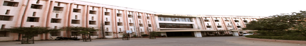 Bhartiya Vidya Bhavan's Sheth R. A. College of Arts and Commerce, Ahmedabad