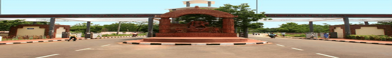 Centre for Emerging Technology & Excellence - [CETE], Puri - Course & Fees Details