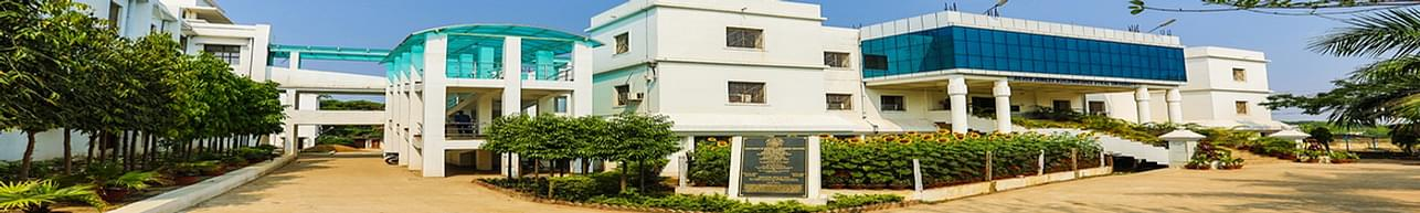 Utkal University, Directorate of Distance and Continuing Education - [DDCE], Bhubaneswar