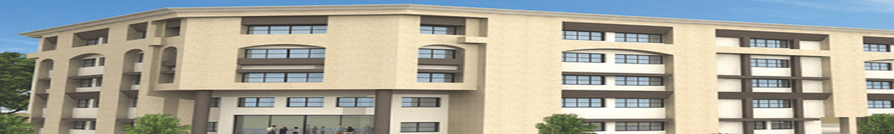 City Premier College - [CPC], Nagpur
