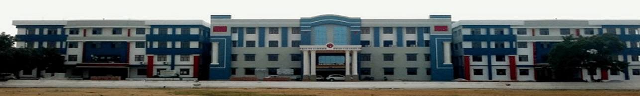 CMR Group of Institutions, Hyderabad