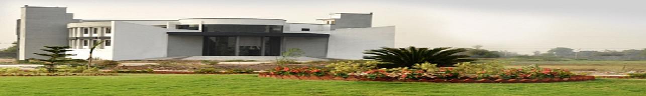 Sumandeep College of Nursing, Vadodara