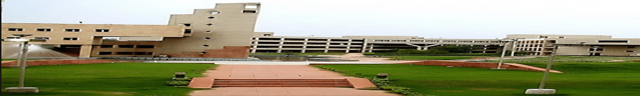 NBA Group of Institutions, New Delhi