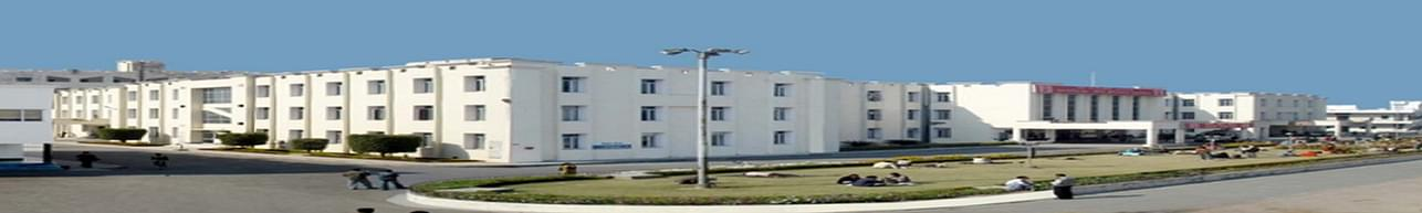 Santosh Dental College, Ghaziabad - Photos & Videos