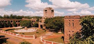 Andhra University Au Visakhapatnam Courses Amp Fees