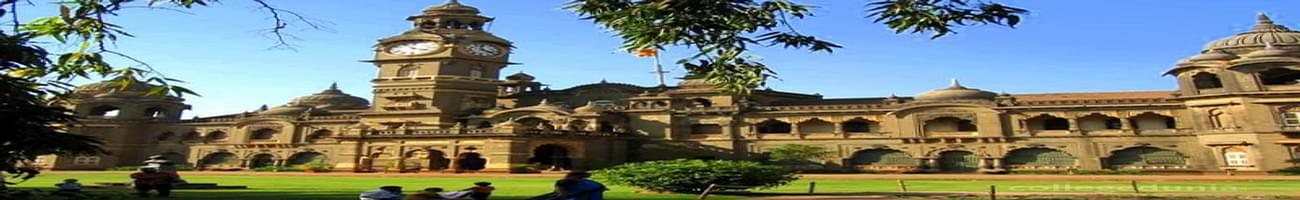 Viva School of Architecture - [VSA], Palghar