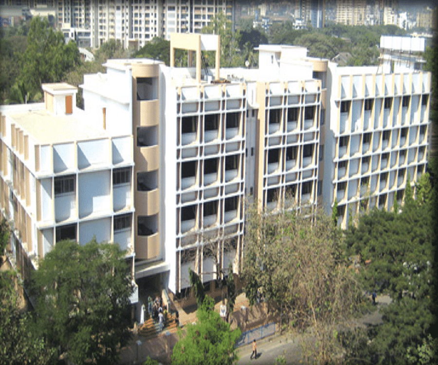 Ramanand Arya D.A.V. College