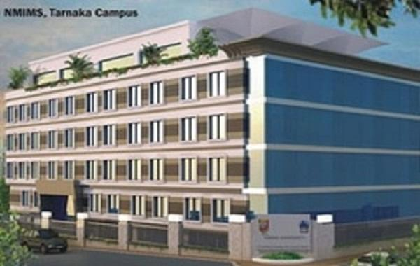 Narsee Monjee Institute of Management Studies - [NMIMS]