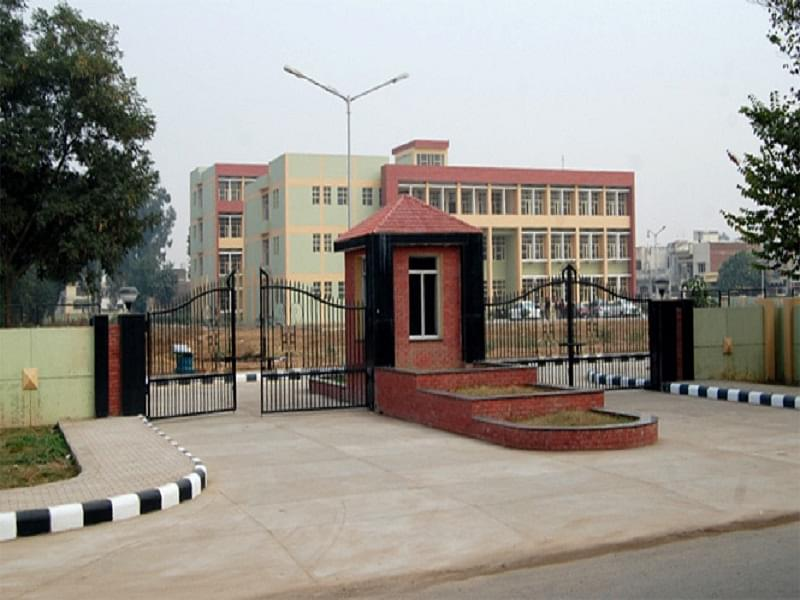 Punjab Institute of Technology - [PIT], Mansa - Admissions, Contact