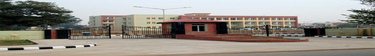 Punjab Institute of Technology - [PIT], Mansa