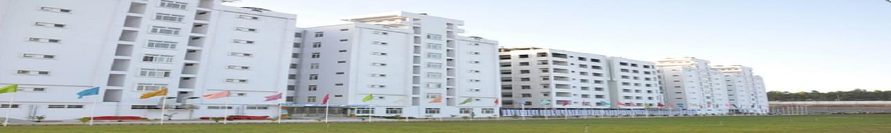 Gitam, School of Technology, Bangalore Rural