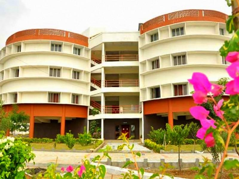 Sagar Institute of Technology - [SITECH]