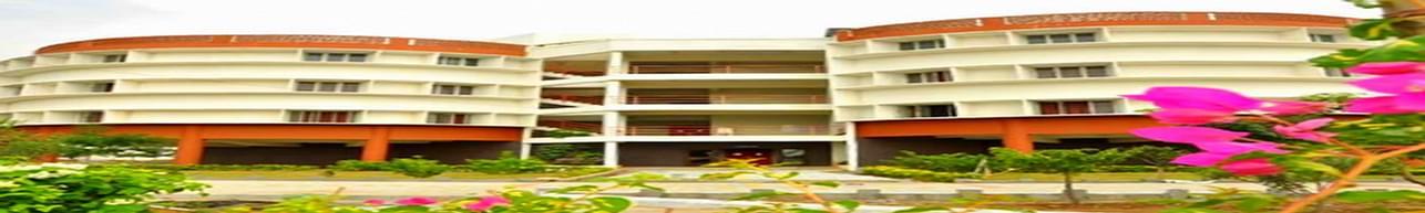 Sagar Institute of Technology - [SITECH], Hyderabad