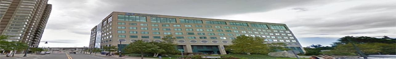 Hult International Business School - [HULT], Mumbai