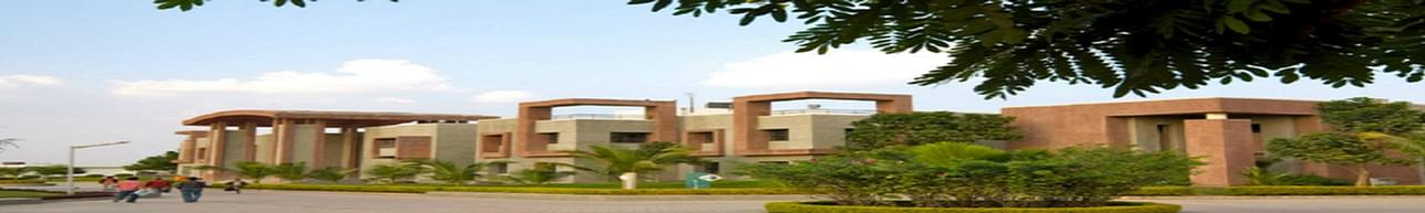 RK University, School of Engineering, Rajkot