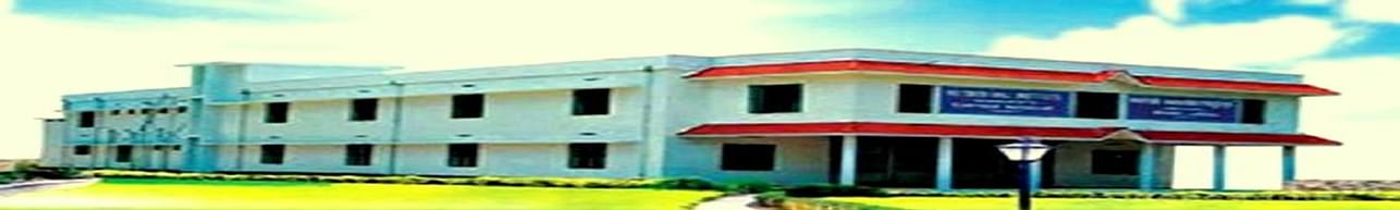 Brethren Bible Institute, Pathanamthitta