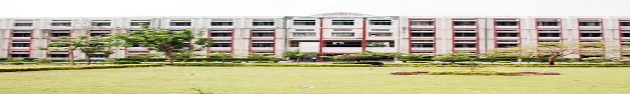 Avanthi Institute of Engineering & Technology - [AIET], Vizianagaram