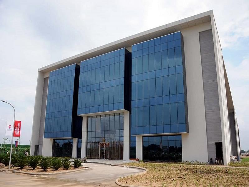 Bennett University, School of Engineering & Applied Sciences