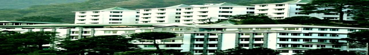 Faculty of  Engineering and Technology, Shoolini University, Solan
