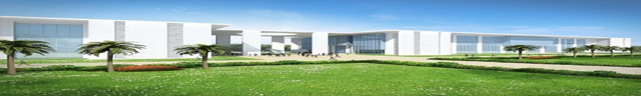 Bennett University, School of Management, Greater Noida
