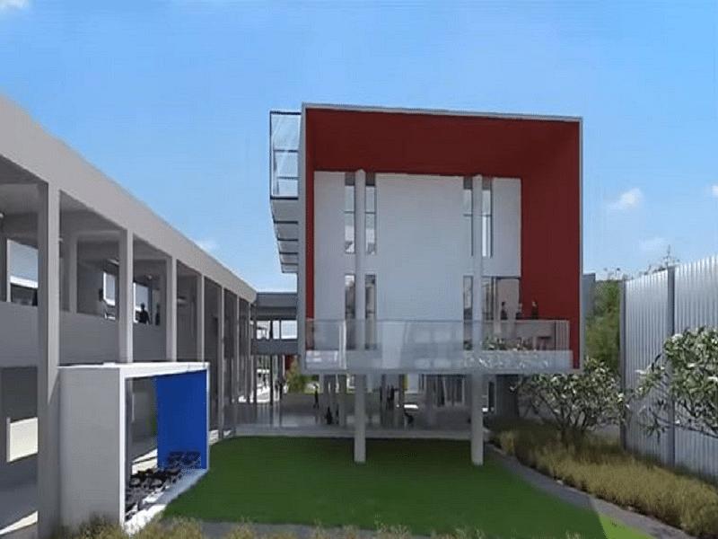 presidency university  school of engineering  bangalore hostel  u0026 fees details 2020