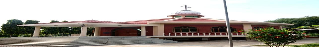 Dharma Jyoti Vidya Peeth, Faridabad - Course & Fees Details