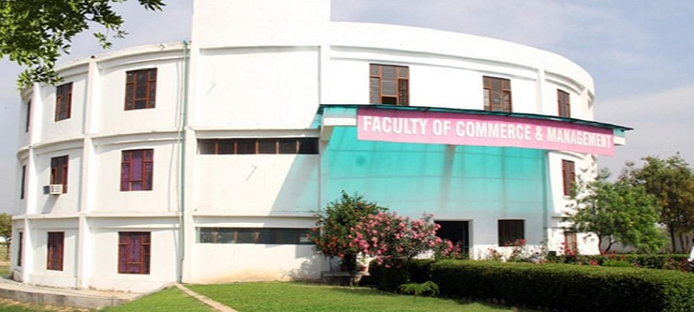 Rama Institute of Business Studies - [RIBS]