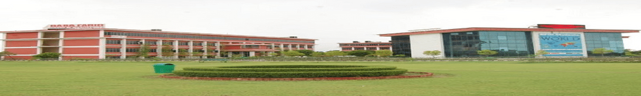 Baba Farid College of Management and Technology - [BFCMT], Bathinda