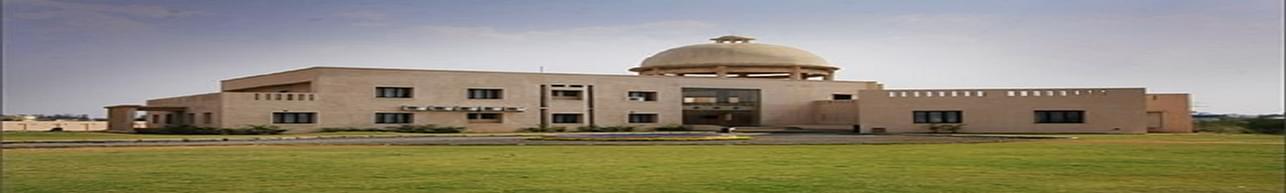 Rajiv Gandhi Business School - [RGBS] Tathawade, Pune
