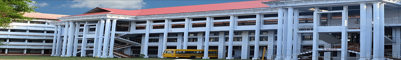 Jai Bharath School of Management Studies, Cochin