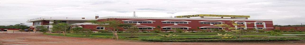 Indian Institute of Bio-Social Research and Development - [IBRAD], Kolkata