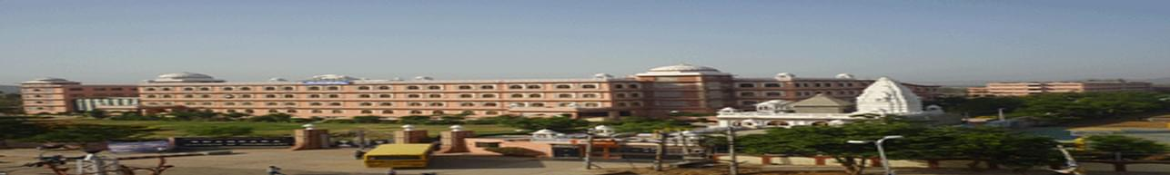 Shankara International School Of Management Research- [SISMR], Jaipur