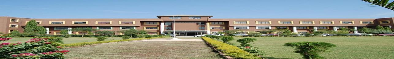 Maharana Pratap College of Engineering - [MPCE], Kanpur