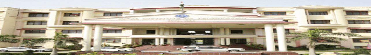 Ideal Group of Institutions, Ghaziabad