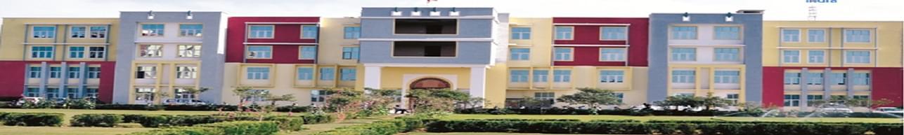Shekhawati Institute of Technology, Jaipur