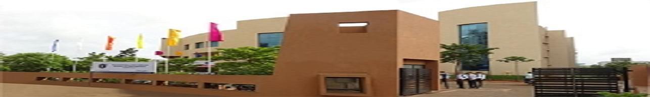RIIM - Arihant Group of Institutes - [RIIM], Pune
