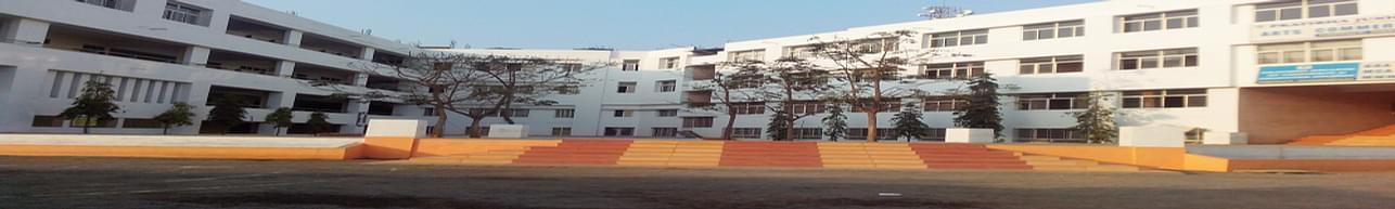 Pratibha Institute of Business Management - [PIBM] Chinchwad, Pune