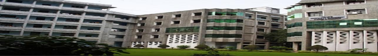 Pillai Institute of Management Studies & Research -[PIMSR], Pune