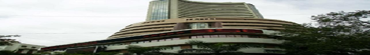 International College of Financial Planning - [ICOFP], Mumbai